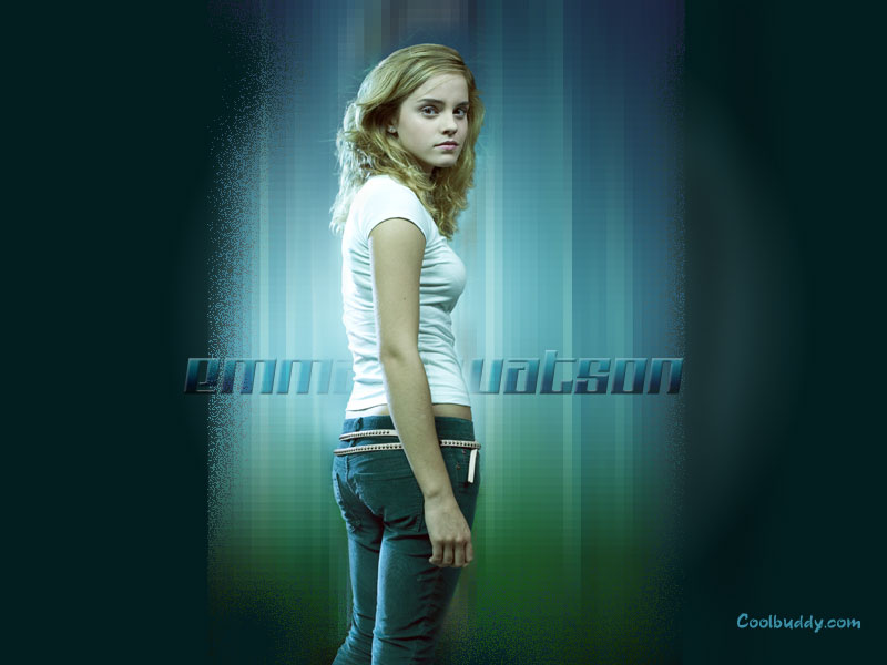 wallpapers of emma watson. gt;Horry Potter Emma Watson Top