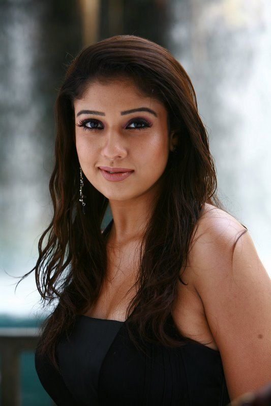 Nayanthara Hot Kollywood Images 2010  Google Adsense A 2 -9047