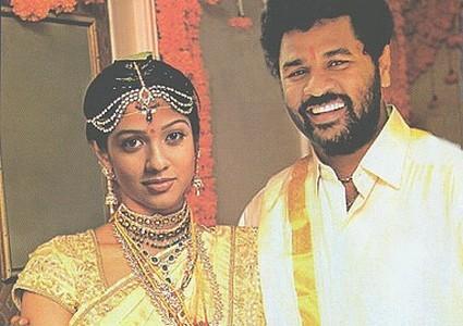 Nayanthara Vs Prabhu Deva Marriage Soon 2010 | Google ... | 425 x 300 jpeg 44kB
