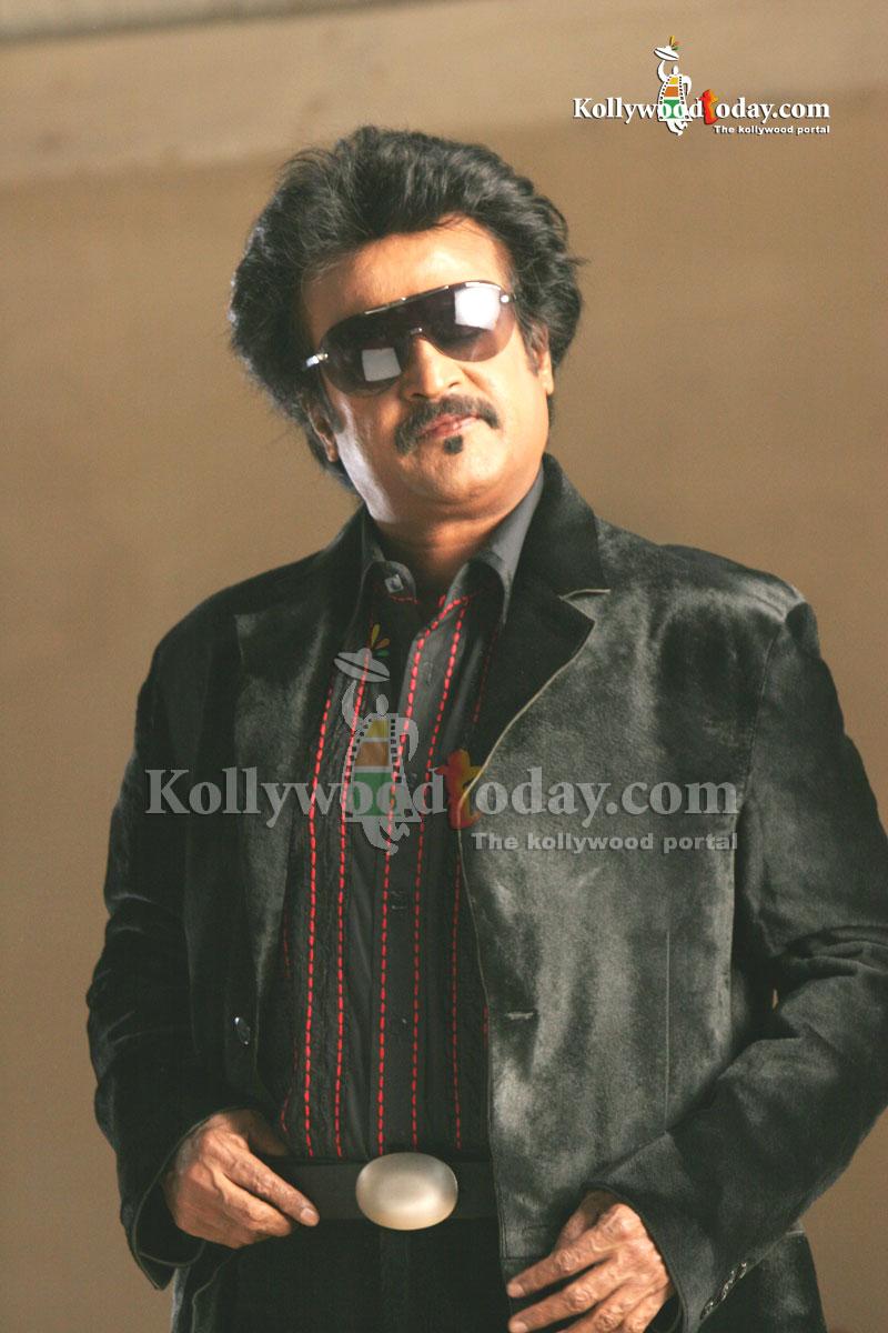 Indian Cinema Actor -Super Star-Rajanikanth  Google-9436
