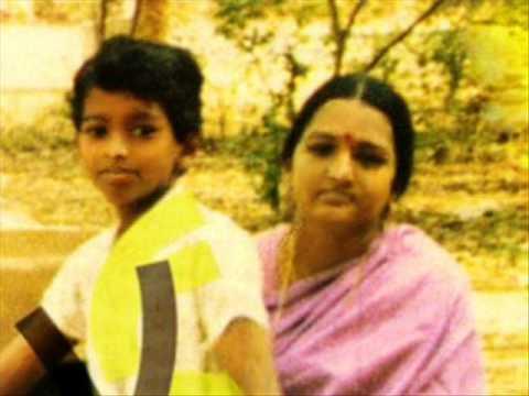 Vijay TV Serials List Popular Vijay TV Shows Schedule