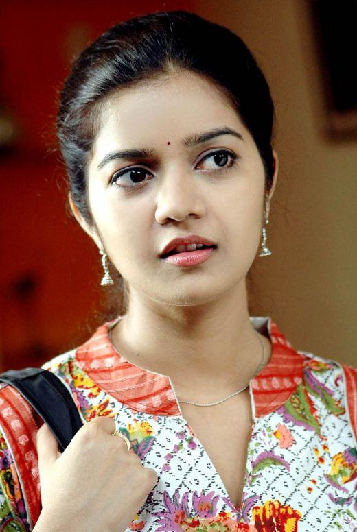 subramaniapuram full movie tamil hd 1080p