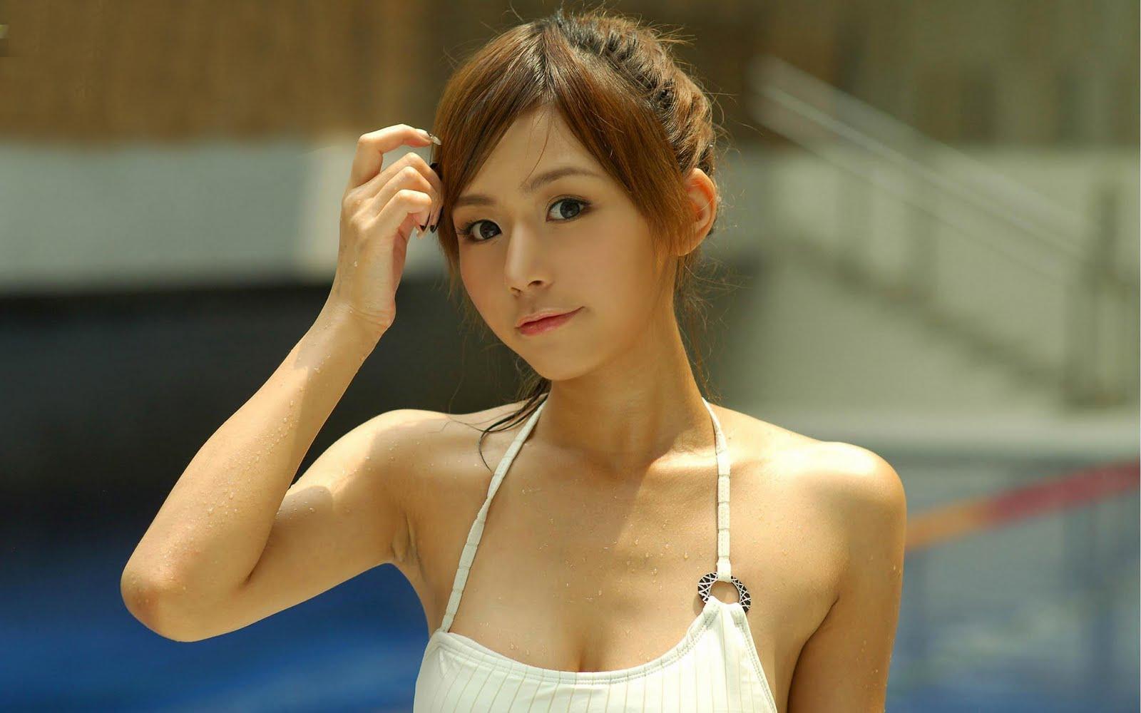 Hd beautiful naked girls-7372