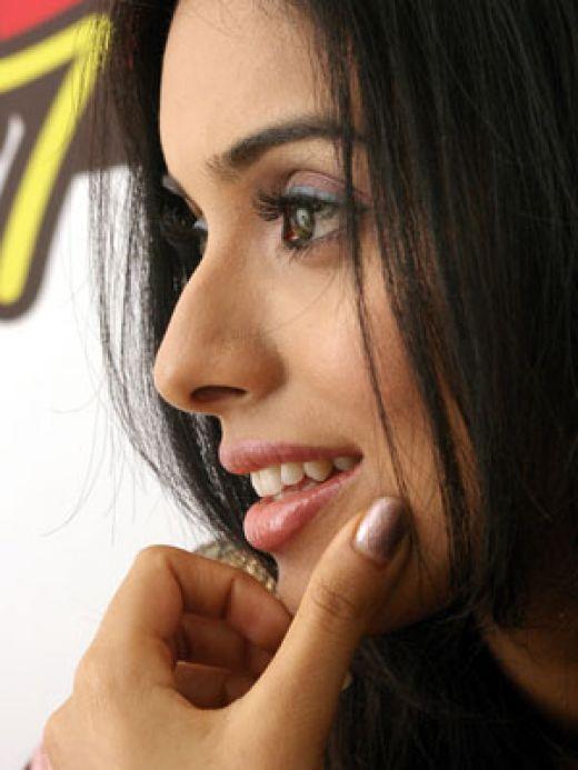 Top no 1 tamil actress asin cinema profile google adsense a 2 z kolly wood top no 1 actress asin cinema carrier altavistaventures Images