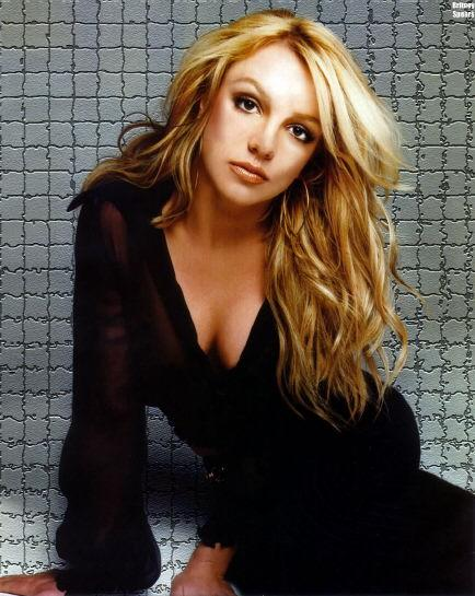 britney spears wallpaper 2011. Britney Spears Wallpapers