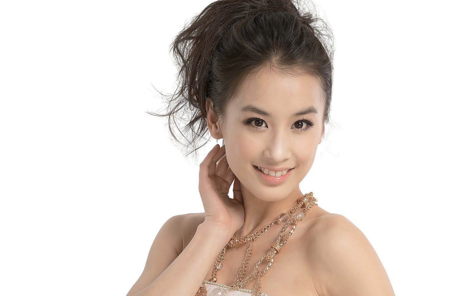 Download Asian Girls Wallpapers Collections | Google ...