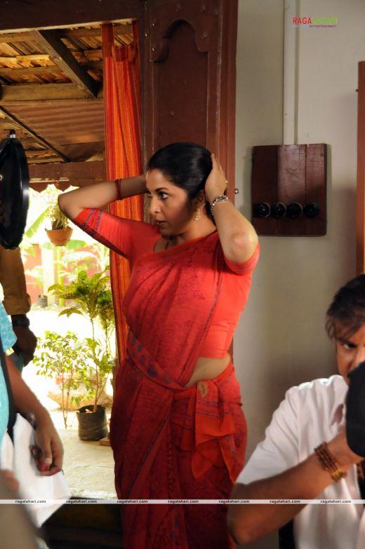 Sex in indian actress-9041