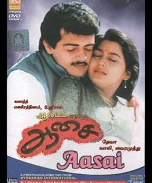 Tamil Actor Ajith Family Album 2011 | Google Adsense A 2 Z ...Ajith Family Album