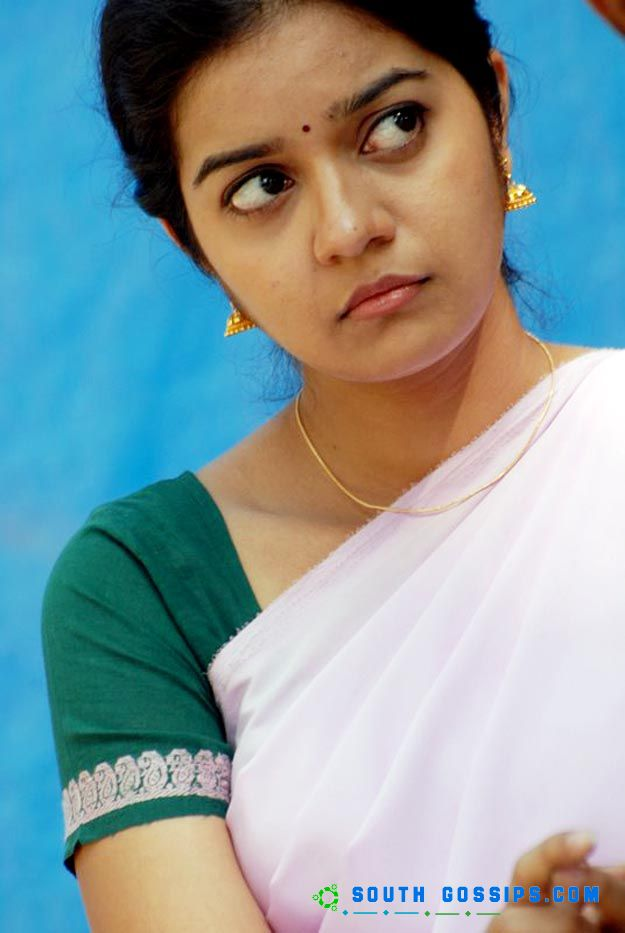 Gt Images For Swathi Wallpapers 2011 Google Adsense A 2 Z