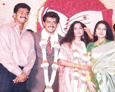 >Tamil Actor Ajith Family Album 2011 | Google Adsense A 2 ...Ajith Family Album
