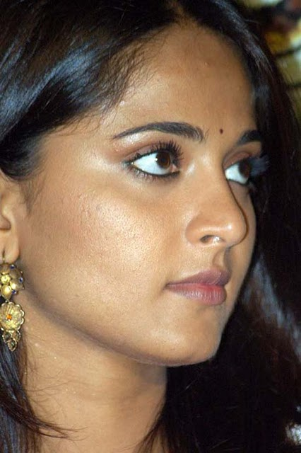 indian actresses pussy very close