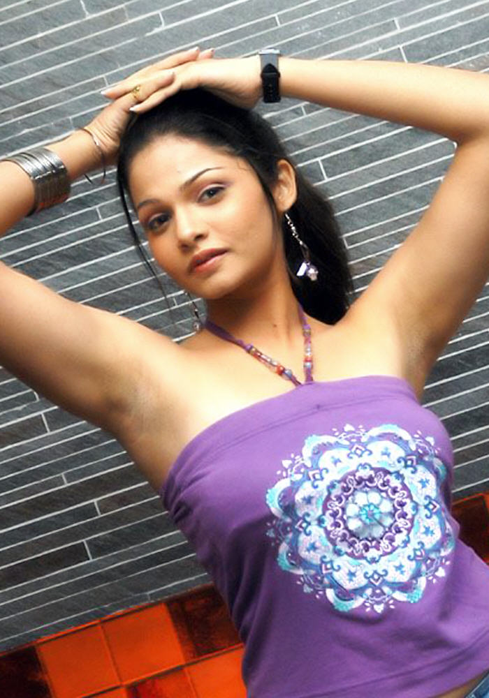 Kannadamasti | New And Old Kannada Mp3 Songs Free Download