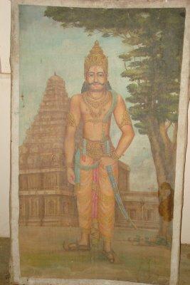 raja raja cholan tamil book pdf