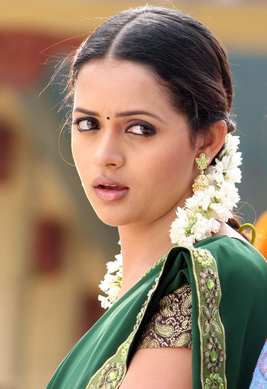 Downlaod Free Images For Bhavana Wallpapers 2011 Google Adsense A