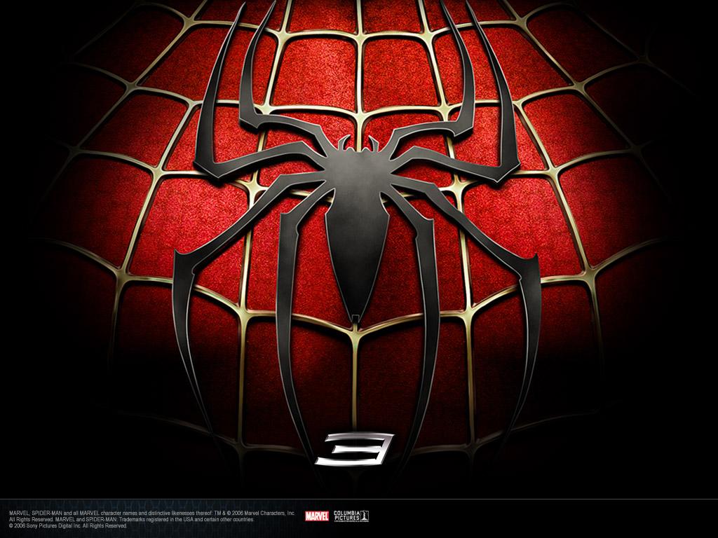 Most Inspiring Wallpaper Home Screen Spiderman - image34  Snapshot_603489.jpg