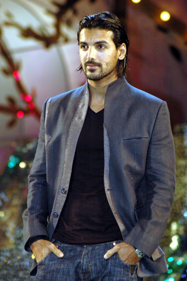 Download Free Images For John Abraham Wallpapers 2011 Google