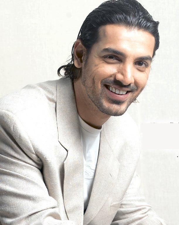 Download Free Images For John Abraham Wallpapers 2011