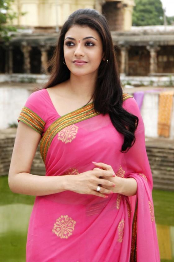 South Sexy Kajal Agarwal Photos Collections  Google -6723