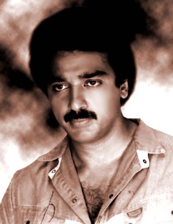 World Super Star Kamal hassan Wallpapers     Google Adsense A