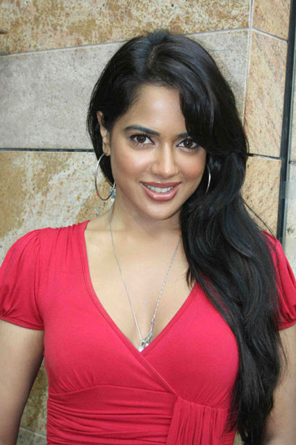 Gt Download Images For Sameera Reddy Wallpapers 2011