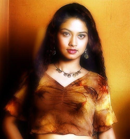 kollywood actress pooja biography google adsense a 2 z new tricks
