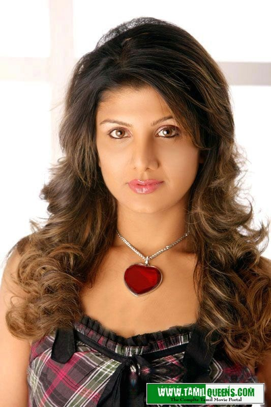 Gt Download Images For Rambha Wallpapers 2011 Google