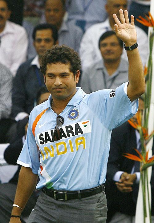 sachin tendulkar super star in cricket world 2011 google