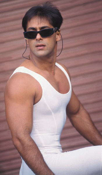 salman khan latest wallpapers. for Salman Khan wallpapers