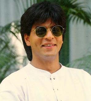 Shahrukh Khan Image Download Free Vinnyoleo Vegetalinfo
