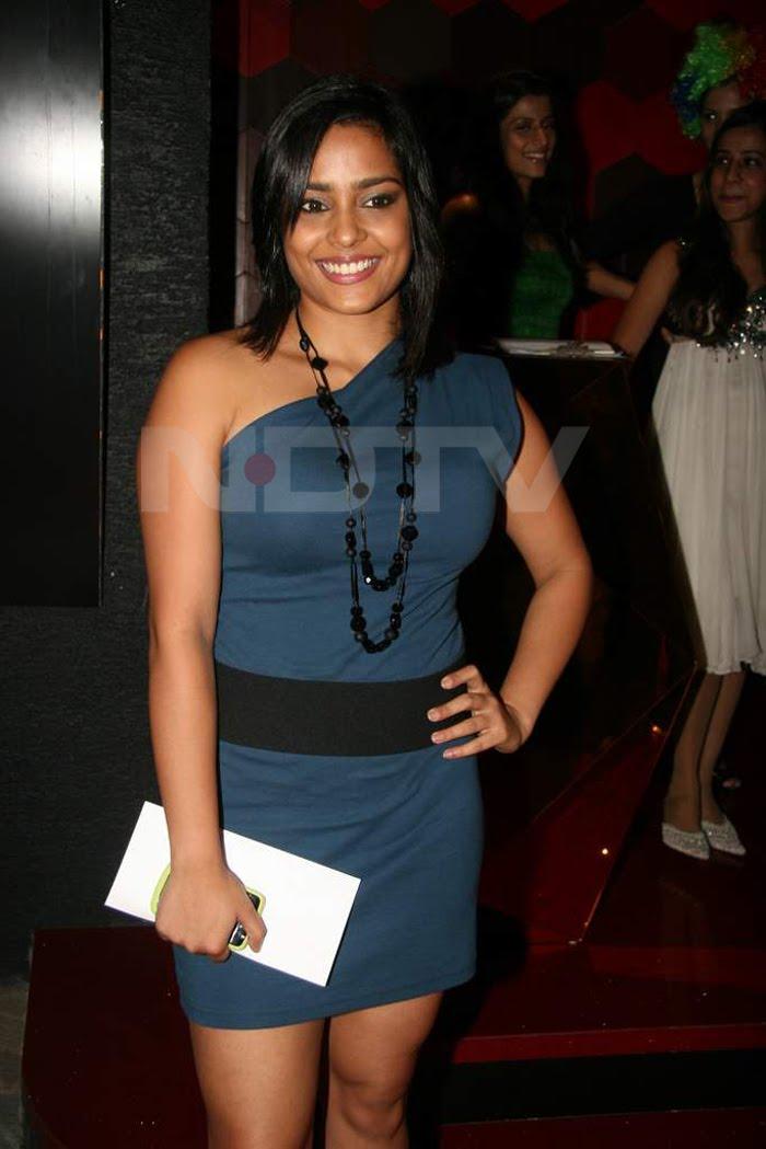 shahana goswami hamara photos