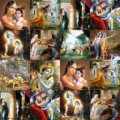 Lord Krishna Bhagavan Wallpapers Collections Google Adsense A 2 Z