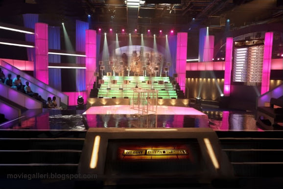 sun tv deal or no deal game show wallpapers 2011