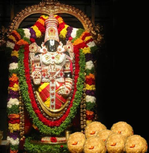 Tirupati tirumala free wallpapers download 2011 | google adsense a.
