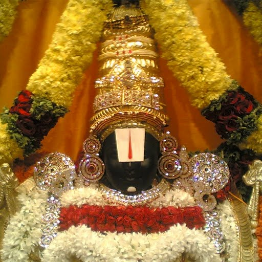 Thirupathi movie songs cheeralichi po ajith sada laila youtube.