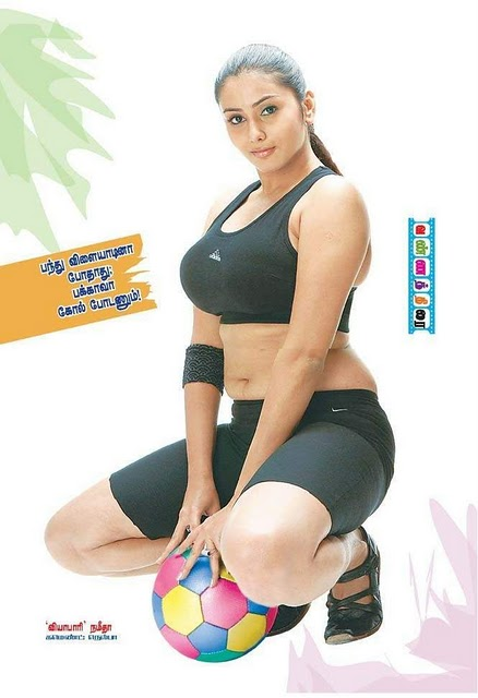 download free images for namitha wallpapers 2011 google adsense a 2